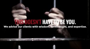 Weber Law Criminal Lawyers